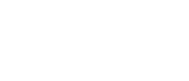 YucoMaruo|Syn.